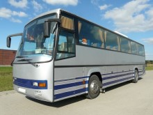 DAF Smit Orion coach