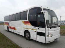 Iveco Euroclass HD coach