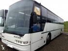 autocarro de turismo Neoplan usado