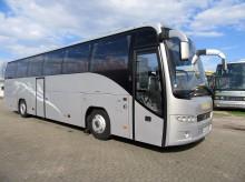 autocarro de turismo Volvo usado