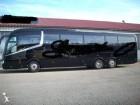 autocar de tourisme Irizar occasion