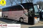 autokar Setra S 415 HDH / 580 / 350 / 1217