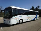 autocar transport şcolar Irisbus second-hand
