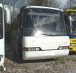 autocar transport scolaire Neoplan occasion