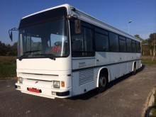 Renault Tracer tracer coach