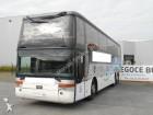 autocar de turismo Van Hool usado