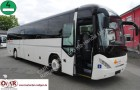 Neoplan Trendliner N 3516 / 415 / 580 / 350 / Regio coach