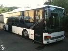 autocar transport şcolar Setra second-hand