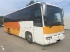 autocar de turism Irisbus second-hand