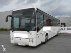 autobus Renault Ares Option Ethylotest