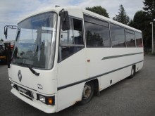 Renault Carrier PC 27 coach