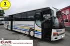 autokar Setra S 316 UL / 550 / 315 / 316 / 415 / 60 Plätze