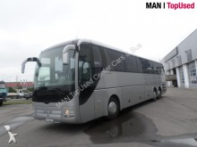 MAN Lion's Coach R08 coach