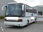 Setra S 250 coach
