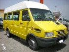 autobus trasporto scolastico Iveco usato