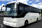 autocarro de turismo BMC usado