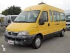 autobus trasporto scolastico Fiat usato