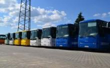 autocar de turism Renault second-hand
