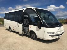 autocar de turism Iveco second-hand