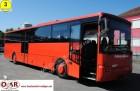 autocar de turismo Bova usado