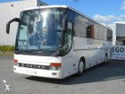 autokar Setra 315 GTHD Option Ethylotest