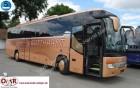 gebrauchter Setra Reisebus