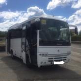 autocar de tourisme Otokar occasion