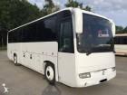 autobus Irisbus Iliade RT
