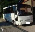 autocar transport scolaire Temsa occasion