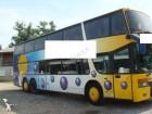 autocar à double étage Setra occasion