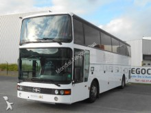 autocar Van Hool 816 Altano Option Ethylotest