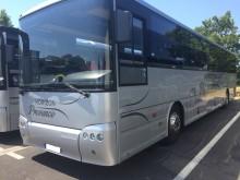 autocar transport scolaire Bova occasion