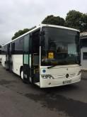 autocar transport scolaire Mercedes occasion
