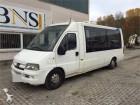 gebrauchter Peugeot Reisebus