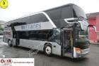 autokar Setra S 431 DT / 1122 / Skyliner / Astromega / 328