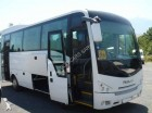 autocar de tourisme Isuzu occasion