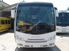 used Isuzu tourism coach