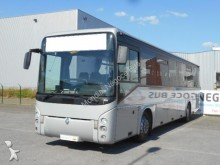 used Renault school bus