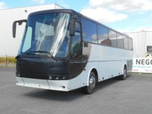 Bova FHD 12.370 Option Ethylotest coach