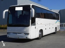 Renault Iliade RTX Option Ethylotest coach