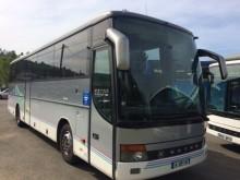 Setra S 315 315 GT HD coach