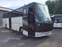 Bova FHD coach