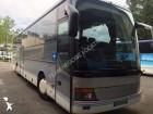 autocar Setra S 315 315 GT HD