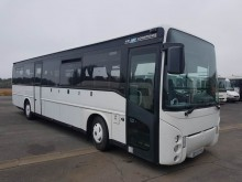 autocar Irisbus Ares fauteuils inclinables