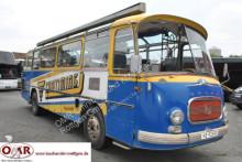 autobus Setra S 11 A Oldtimer