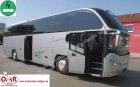 used Neoplan tourism coach