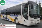 autocar MAN R 12 Lions Regio/550/415/3316/UL/Org. KM