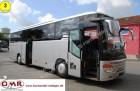autocar Setra S 415 GT-HD / 580 / 350 / 1216 / Schaltgetriebe