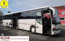 Setra S 317 UL / GT / 417 / 550 / 3316 / Schaltgetr. coach