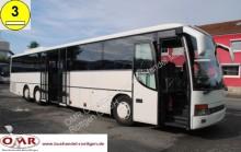 autobus Setra S 317 UL / GT / 417 / 550 / 3316 / Schaltgetr.